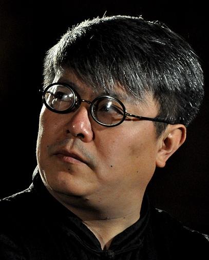 济南著名设计师,济南平面设计师,干将莫邪设计师