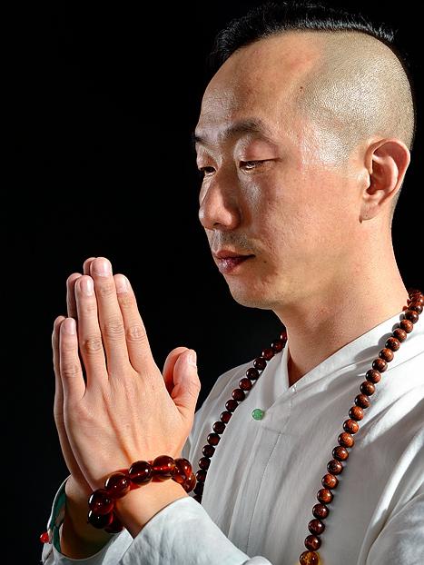 时海滨,中国著名设计师,山东著名设计师,济南著名设计师,干将莫邪设计公司