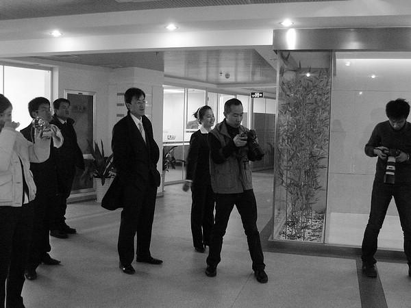 济南商务摄影,济南商务人像,济南办公空间摄影