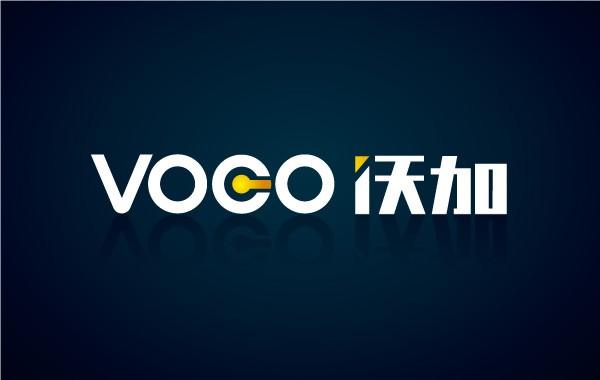 济南VI设计 济南Logo设计 济南标志设计 专卖店设计