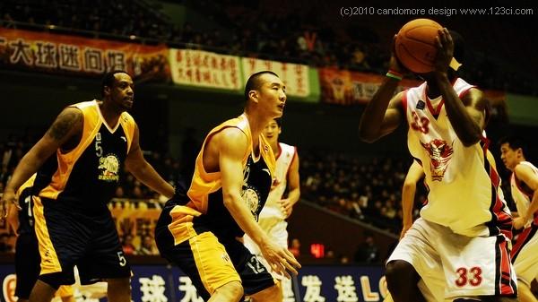山东男篮吉祥物,篮球标志,山东黄金男篮,山东VI设计