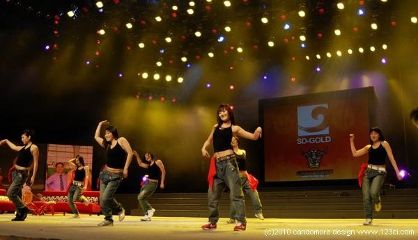 黄金男篮表彰会,山东男篮篮球宝贝,山东电视台体育频道