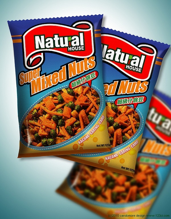 济南包装制作,济南包装设计,食品包装设计,山东包装设计