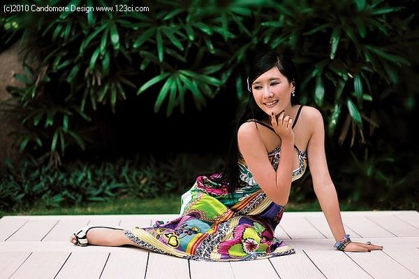 济南广告摄影,济南时装摄影,济南美女写真