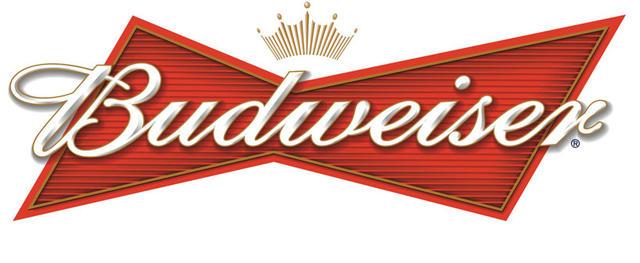 > jkr:百威啤酒全新形象design