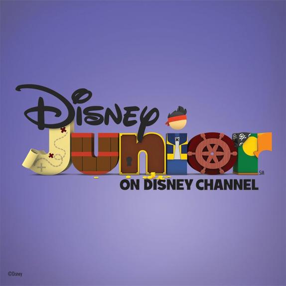 『商标新动向』迪士尼少年