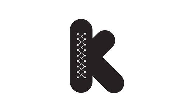 济南性感创意,济南字体设计,济南平面设计