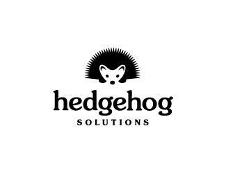 > 你绝没见过的动物风格logodesign(第二辑)
