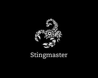 > 你绝没见过的动物风格logodesign(第二辑)图片