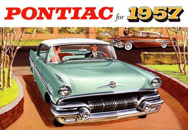 复古的汽车广告_干将莫邪设计公司,创意盈利之美!济南