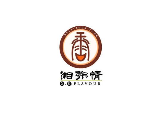 著名平面设计师王粤飞访谈  王粤飞作品欣赏:   logo系列       三九