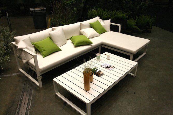 on design,设计展,美国,洛杉矶,绿色环保,室外空间,设计,装饰,创意