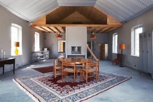室内设计,室内,设计,住宅空间,家居,创意家居,空间图片