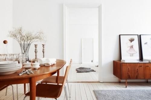 室内设计,室内,设计,住宅空间,家居,创意家居,空间