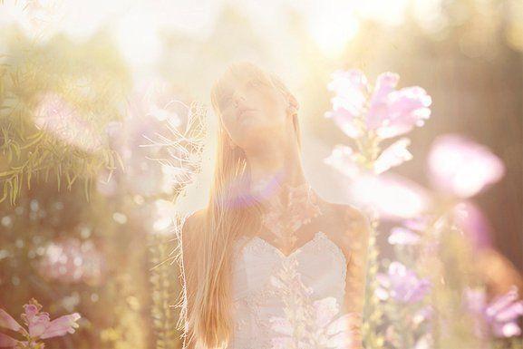 Antonella Arismendi,摄影作品欣赏,摄影作品,摄影艺术,摄影师