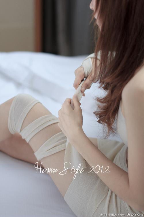 人像,人像摄影,写真,性感,摄影,摄影作品,时尚,私房,私房摄影,美女