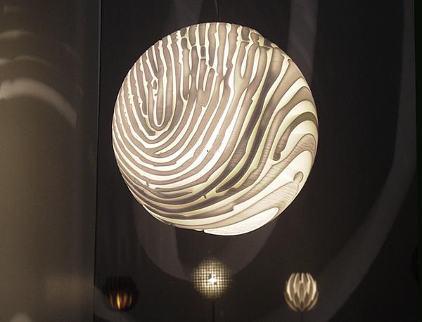 家居装饰,产品设计,家居,时尚,家具,灵感,以色列,设计师,Dan Yeffet,Detail.MGX