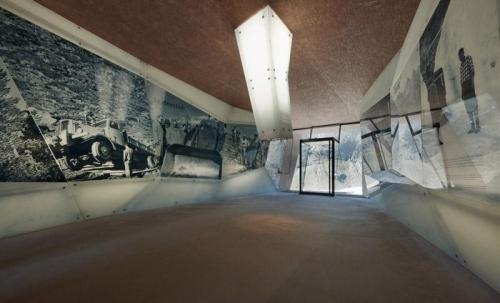 创意家居,建筑,建筑设计,室内设计,空间设计,建筑,设计