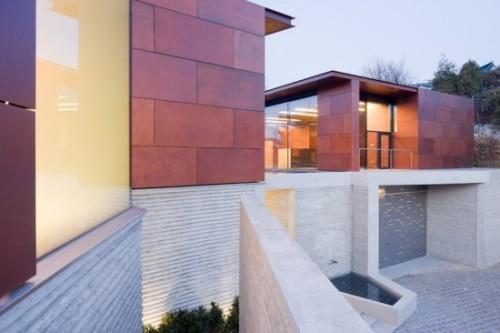 室内设计,设计,创意家居,家居,建筑,景观,视觉,韩国