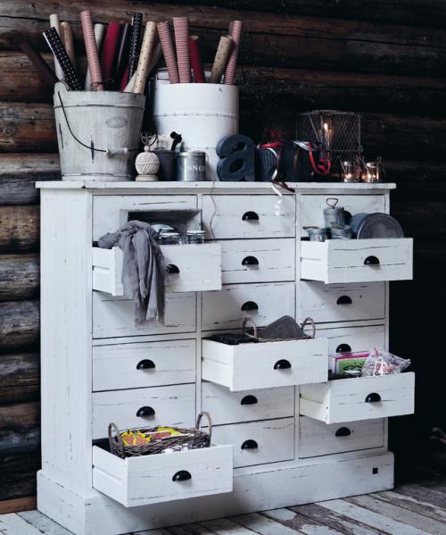 北欧,童话,建筑设计,室内设计,装饰,室内,别墅,创意家居