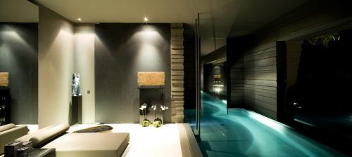 艺术品,创意家居,室内设计,设计,家居,设计,室内