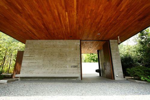 空间设计,室内设计,建筑设计,创意家居