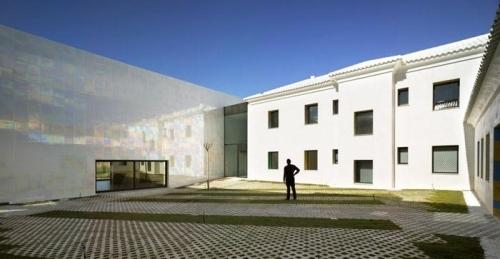 创意,设计,室内设计,建筑设计,建筑,公共建筑,建筑师,创意家居