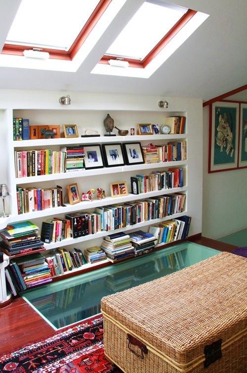别墅设计,商业空间,配饰设计,色彩搭配,室内设计
