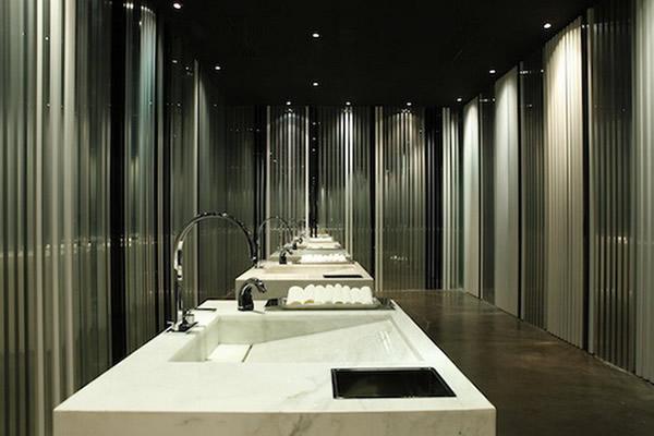 Beefbar,餐厅,室内设计,设计,工作室,Humbert et Poyet