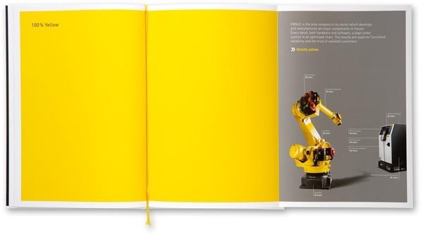 济南设计,济南设计公司,济南标志设计,济南VI设计,济南包装设计,济南画册设计,济南平面设计,济南商业摄影