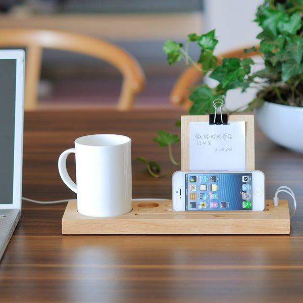 iPhone5,支架,创意,配件,生活,记事本,摆设