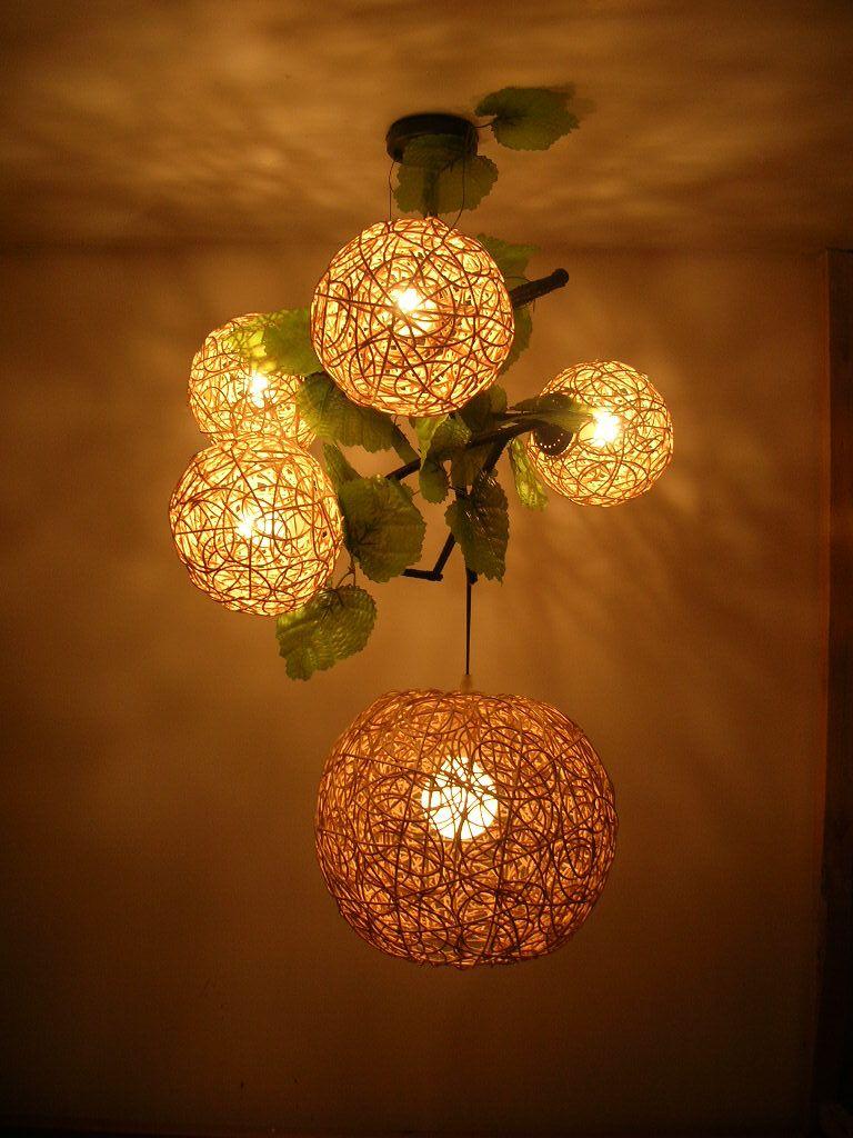 淘宝树灯装饰灯图片下载 淘宝树灯装饰灯打包下载