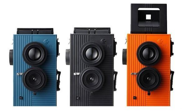 数码相机,创意产品设计,创意产品,产品设计,胶卷,怀旧,潮流